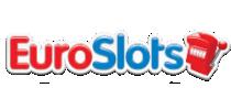 euroslots-210
